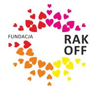 """Fundacja """"RAK OFF"""""""