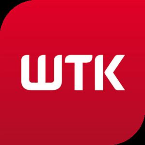 """Wielkopolska Telewizja Kablowa Spółka z o.o. """"WTK"""""""